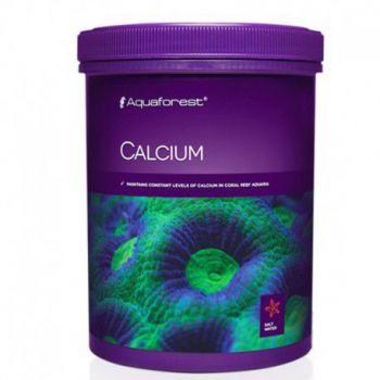 Calcium preparat wapniowy do akwarium morskiego