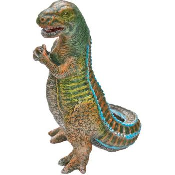 Dekoracja dinozaur