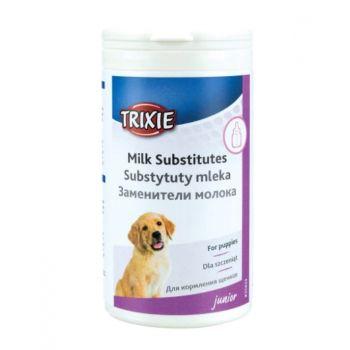 Substytut mleka dla szczeniąt 250 g