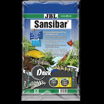 Żwir Sansibar czarny