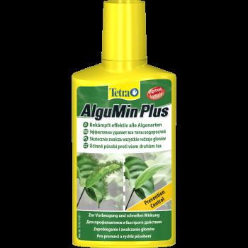 AlguMin Plus preparat na glony