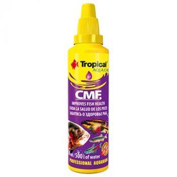CMF preparat leczniczy