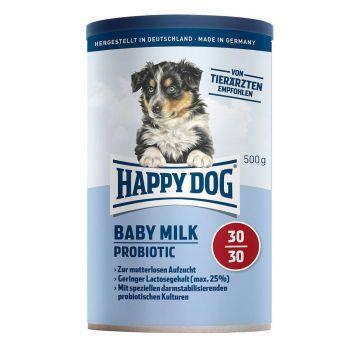 Baby Milk Probiotic mleko zastępcze 500 g