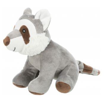 Szop pluszowy zabawka dla psa 22 cm