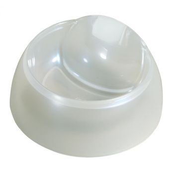 Zapasowa miska do fontanny Fresh & Clear 50050-50062