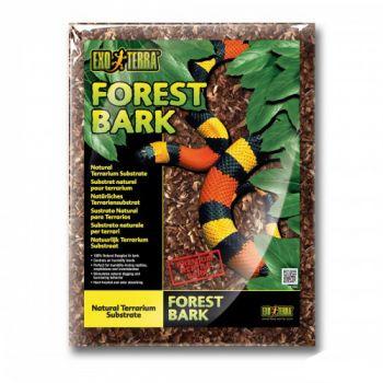 Podłoże dla gadów Forest Bark