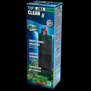 Topclean II filtr powierzchniowy skimmer