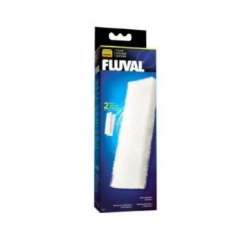 Wkład do filtra Fluval 204/304/205/305