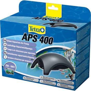 APS 400 pompka napowietrzająca