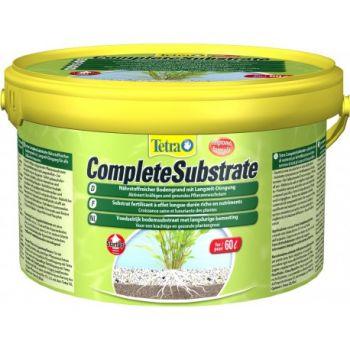 Complete Substrate podłoże akwariowe