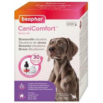CaniComfort Starter dyfuzor uspokajający dla psów