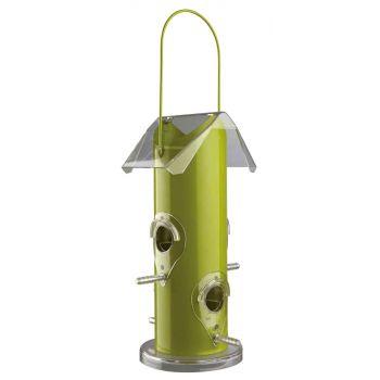 Karmnik dla ptaków 14 x 25 x 14 cm