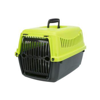 Capri XS transporter dla małych zwierząt