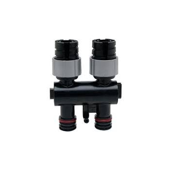 Zawór AquaStop do filtra Fluval G3/G6