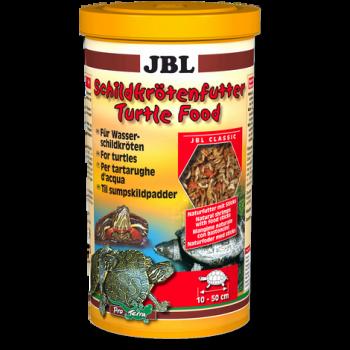 Turtle Food pokarm dla żółwi 100 ml