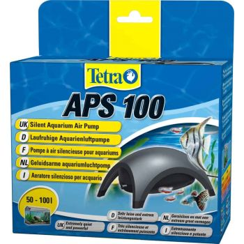 APS 100 pompka napowietrzająca