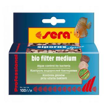 Siporax Algovec Professional wkład do filtra 35 g