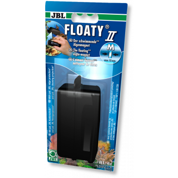Floaty M II czyścik magnetyczny