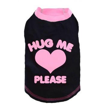 Koszulka Hug Me Please
