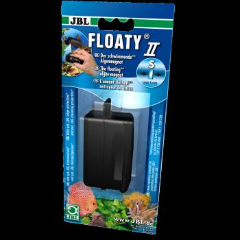 Floaty S II czyścik magnetyczny