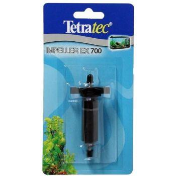 Wirnik do filtra Tetra Impeller EX EX 700/EX 800 Plus