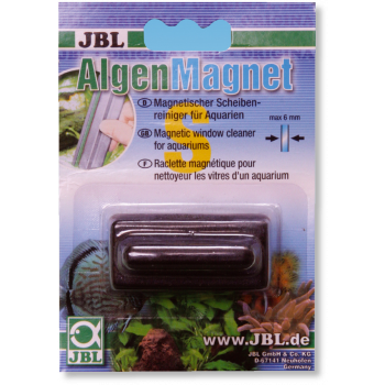 Algen S czyścik magnetyczny