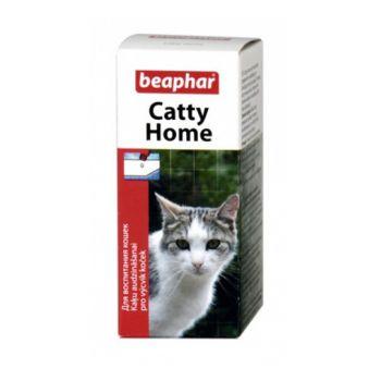 Catty Home preparat przywabiający 10 ml