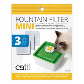 Filtr wymienny do fontanny Catit Flower Mini 2,0 l