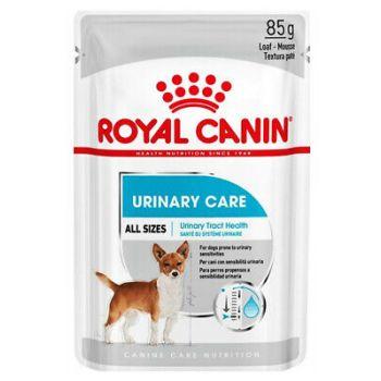 Urinary Loat karma dla psa 85 g