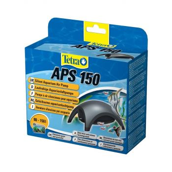 APS 150 pompka napowietrzająca