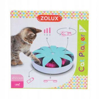 Cat Player 3 zabawka dla kota