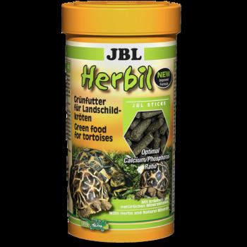 Herbil pokarm dla żółwi lądowych 250 ml
