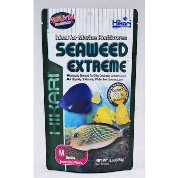 Marine Seaweed Extreme M wafer pokarm dla ryb morskich