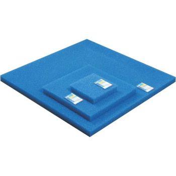 Gąbka do filtra 100 x 100 x 5 cm