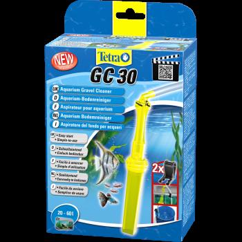 Odmulacz GC30