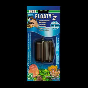 Floaty L II czyścik magnetyczny