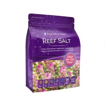 Reef Salt sól 2 kg