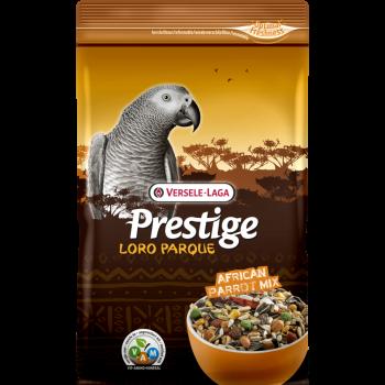 Prestige Loro Parque African Parrot pokarm dla papug afrykańskich 1 kg