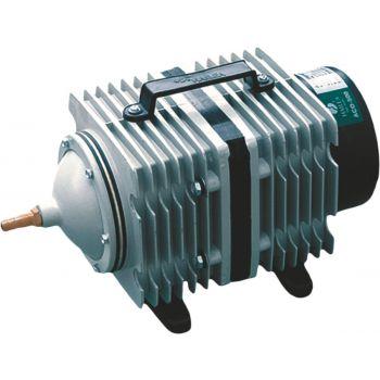 Pompa elektromagnetyczna do stawu ACO-308