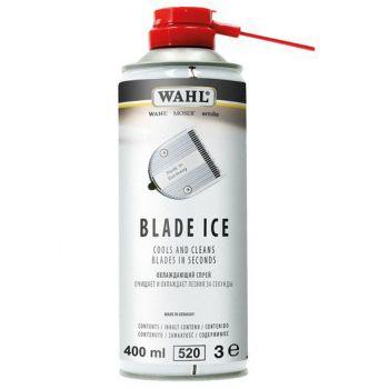 Blade Ice Spray do ostrzy 400 ml