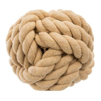 Be Nordic piłka sznurowa 13 cm