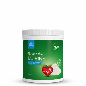 RawDietLine tauryna 400 g