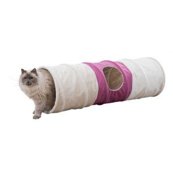 XXL tunel dla kota