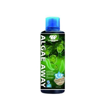 Algae Away preparat na glony