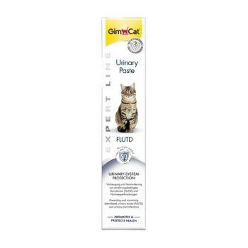 Pasta Urinary dla kotów 50 g