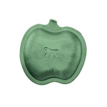 Gryzak dla gryzoni-jabłko