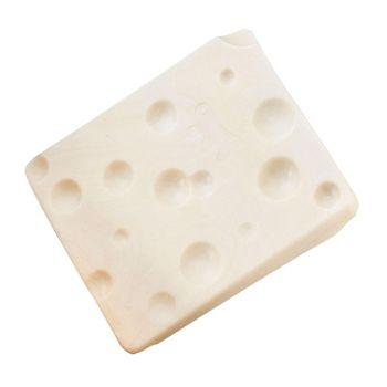 Gryzak dla gryzoni-ser
