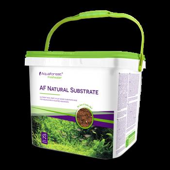 Podłoże Natural Substrate