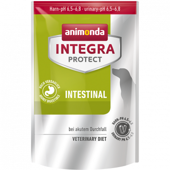 Integra Protect Intestinal 700 g