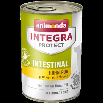 Integra Protect Intestinal kurczak puszka 400 g
